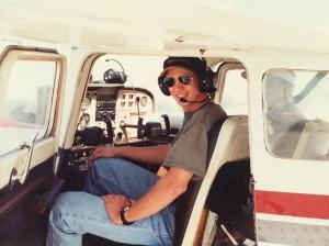 JonPiperCherokee1997